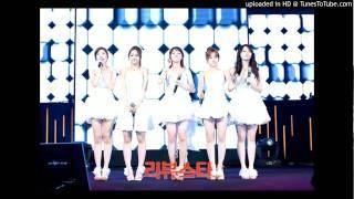 규피트 (cupid) cover (girls day)