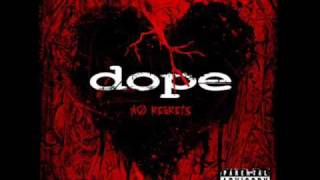 Dope-Best for Me