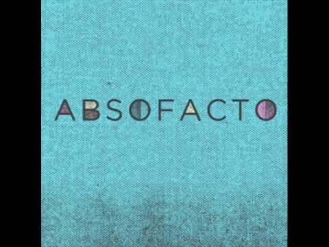 absofacto-8084426481-love-song-eliasonorama