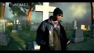 DMX - The Rain (Music Video)