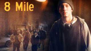 Eminem - Lose Yourself (Demo from 8 Mile)
