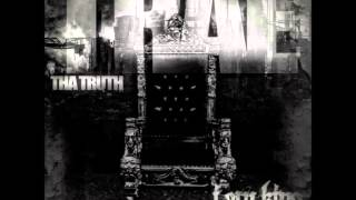 Trae Tha Truth - Halo (Feat. Tory Lanez) (Produced by V Don)