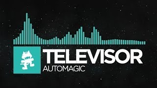 [Nu Disco] - Televisor - Automagic [Monstercat Release]