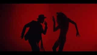 The Veils - Low Lays The Devil The Veils [Official Video]