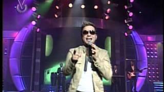 Omar Acedo. Yo te Quiero...(07/07/2012)