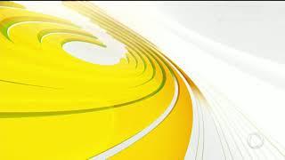 Nova vinheta do Fala Brasil da Record TV