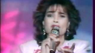 """Linda De Suza : """"Comme vous"""" en live"""