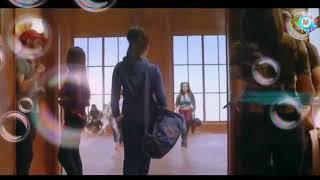 Hindi movie song @@ Soni Mari bat to sun le aapno se kya rutna