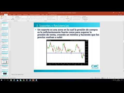 Como empezar a hacer trading en los mercados financieros con CFDs