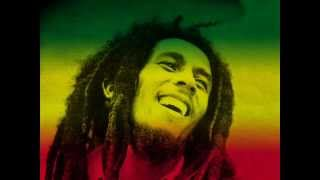 Bad Boys - Bob Marley ( Music Video )
