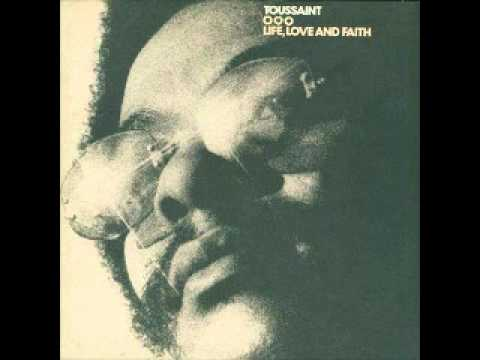 allen-toussaint-am-i-expecting-too-much-nostalgh1a