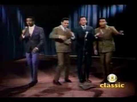 the-four-tops-reach-out-ill-be-therempg-marcopolo-trejo-llapanatic-sinchi