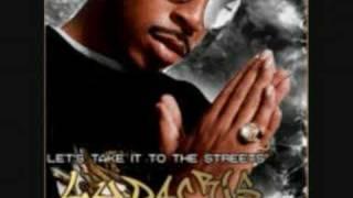 Ludacris & Pharrell Money Maker $$$
