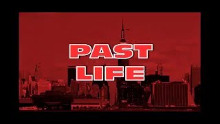 Tame Impala - Past Life