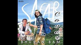 Safar     Bhuvan Bam     Tabla Cover by Rishabh Vaishnav