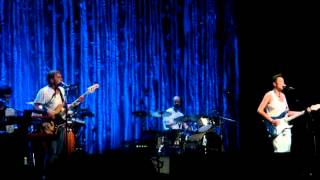 Anjo de Guarda Noturno - Maria Gadú (13.04.2012)