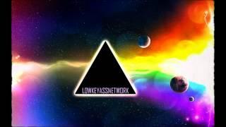 Bag Raiders - Shooting Stars (POLARGHST Remix)