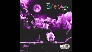 "Eminem - When Bad Meets Evil (feat. Royce Da 5'9"")"