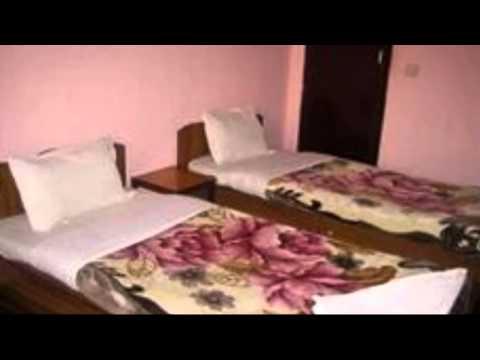 Hotel Namche Nepal
