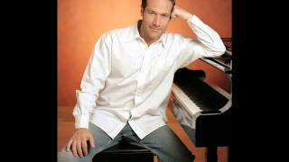 Jim Brickman - Till I Se You Again