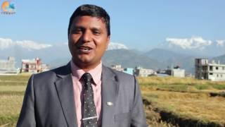 Shital Giri || Ma Bina Kasai Kasailai ... || Nepali Ghazal Bachan