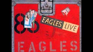Eagles - Doolin-Dalton (Reprise II)
