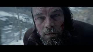 Todas las peliculas de Leonardo Dicaprio convertidas en un Trailer