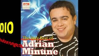 Adrian Minune - Din mii de stele te-am ales, ZOOM STUDIO