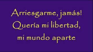 Almas Gemelas - Yo No Era Así + Letra / Lyrics - Pop en Español