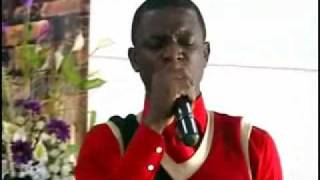 Daniel Twumasi Kodua - Kotodwe Nnyinaa.flv