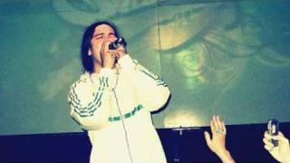 Mc Browen (Shamanes) - Sexy Mami [ft Saok y B Jha]