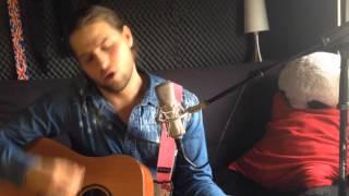 Jordan Chevallier - cover Maroon 5 : Animal