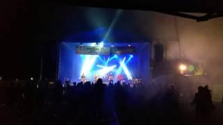 VHS - Miláček (Kunčice fest - Kunčice nad Labem 19.6.2015)