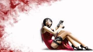 [Music] Resident Evil 4 - Theme of Ada (Mercenaries)