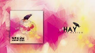 Hay - Nanpa Básico