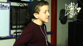 Lush Life - Zara Larsson (Henry Gallagher Cover)