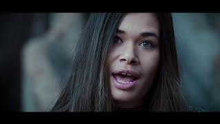 Caper - Dance Around ft Matilda D'Antoine (Official Video)