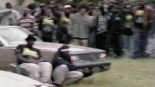 Bone Thugs (Tha Crossroads Original Version)