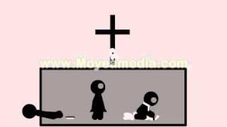 Animação: Ciclo da Vida ~ I Love Death *-*