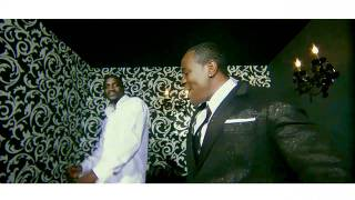 PAUL G FEAT AKON 2011 - BANG IT ALL ( official Video HD)