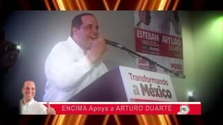 Ciudadanos de Mexico Remix Demo!! [[Dvj Rolando]]