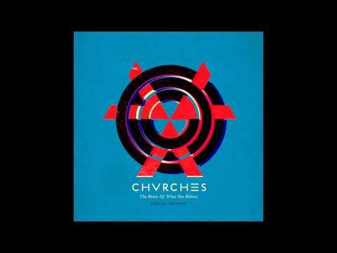 chvrches-tether-instrumental-greeface-datatron