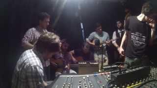 Queima das Fitas | #zédapraxe ft. TMUC - Nobre Vagabundo (Daniela Mercury)