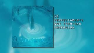 NEO NELO - IDEALIZADO [Con Letra] Inédito 2017 #3 Vortex