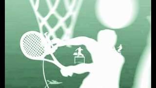 Intro Deportes islanoticias.avi