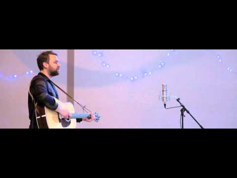 frightened-rabbit-state-hospital-acoustic-frightened-rabbit
