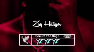 Zay Hilfigerrr - YEYEYE #YeYeYeChallenge ( Official Audio )  Prod : Swift Bangaz