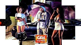 MC PP da VS - Chuva de Prosperidade (GR6 Filmes)