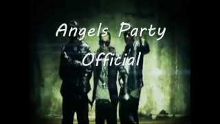 Baby Rasta y Gringo Feat Farruko - Fichuriar (Official Video) (Angels Party Official)