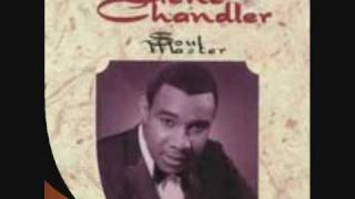 Gene Chandler - Daddy's Home.